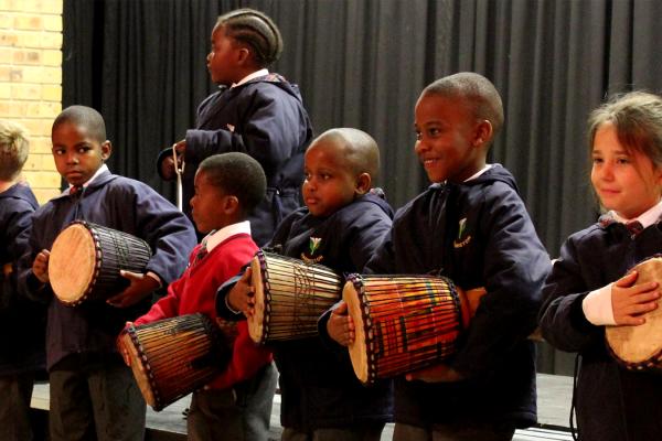 Header-PrimarySchool-culture