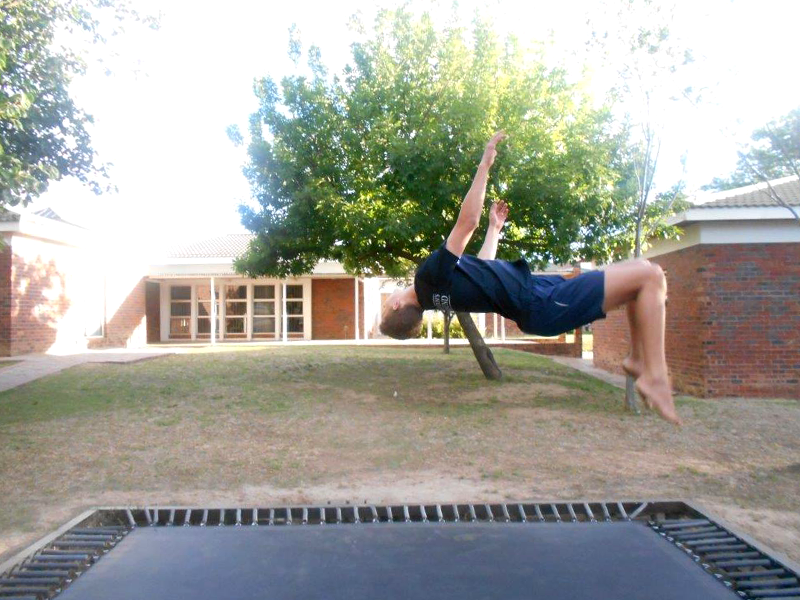 BE-trampoline800x650